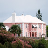 Bermuda Homes and Ports 2008 :